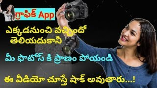 Best professional video editing app for Android 2019 By Inida Tech Star