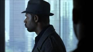 The Thirteenth Floor - Trailer