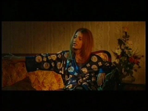 LINA / Sirelis, Yes Kez Karotel Em / 2000/ Directed By Karen Tadevosyan
