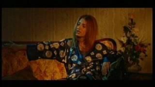 LINA Lina/armenian music video Haykakan hay, hayastan.