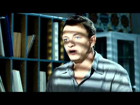Yulenka 2009 HD (total Movie) | Юленька 2009 HD - смотреть онлайн