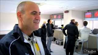 BES Paul Ricard Test 2012 | GT World