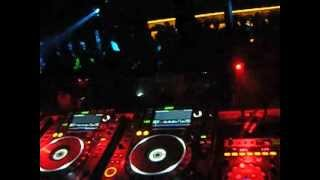 John Davis & The Monster Orchestra - Up Jumped The Devil - 6th Borough Project Remix