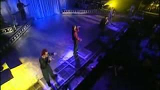 Backstreet Boys Live in Orlando 1998