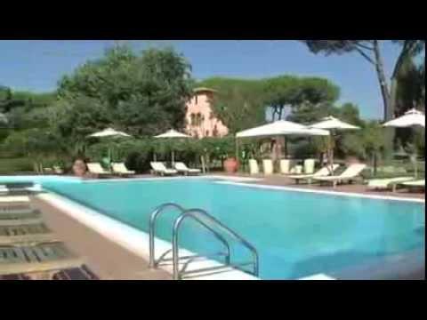 Villa Acquaviva Trailer - YouTube - photo#34