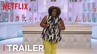 Nailed It I Trailer [HD] I Netflix - Продолжительность: 68 секунд
