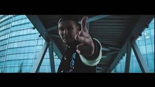 Смотреть клип Billy Milligan Ft St1M - Синий Кит