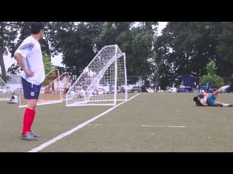 Soccer Resort NYC