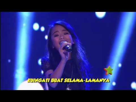Ceria Popstar 3: Popstar Karaoke - Pasqa (Memori Tercipta)