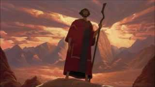 "The Prince of Egypt OST - Final Song ""Finale Reprise"" by Hans Zimmer"