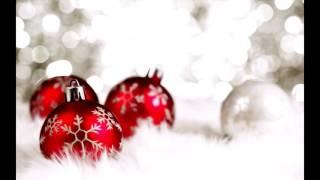 🎶 🎅 🎄 Музыка для нового года и рождества для детей и взрослых 6 часть