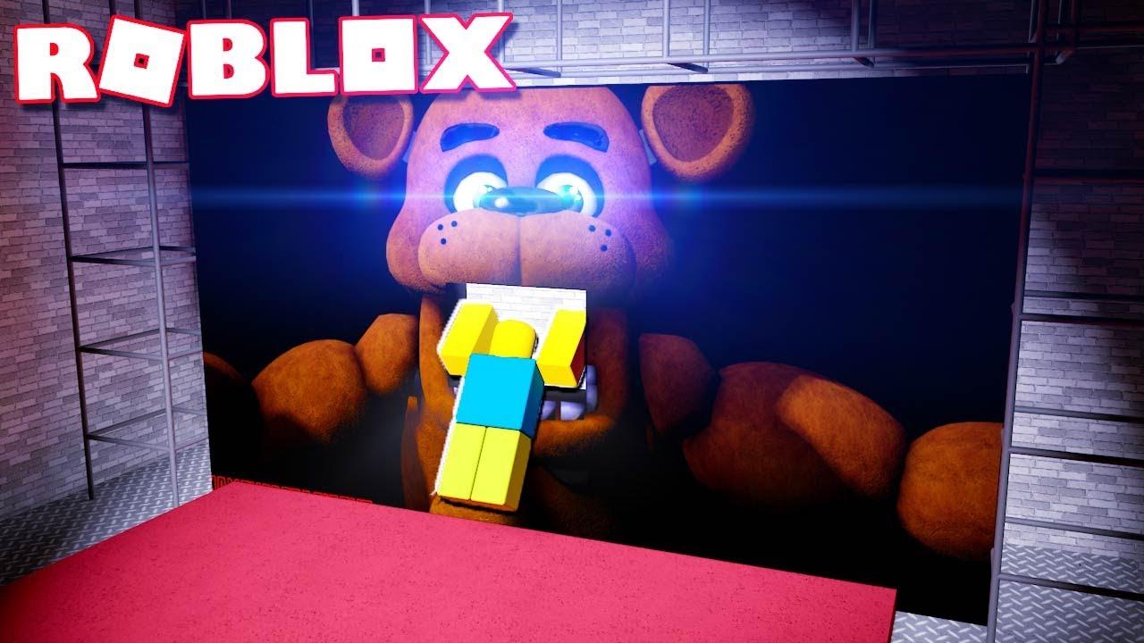 Murder New Noob Knifebc Roblox Unboxing A Secret Hidden Knife Roblox Murder Mystery 2 Youtube