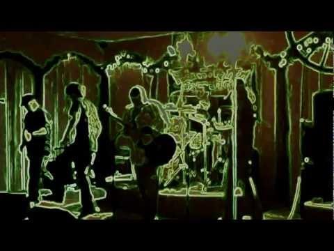 La Grange - Enhanced Video Mode (Falls Avenue Cover)