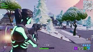 some pretty sick shots in this video, hope u guys enjoy. https://tw...