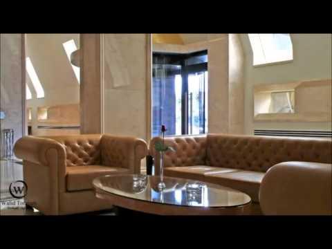 فندق الميرا بورصة  Almira Hotel bursa ,اسعار,للحجز جوال 00905071450050