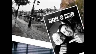 Download Video BJR/RMS - Ciezko Jest Lekko Zyc MP3 3GP MP4