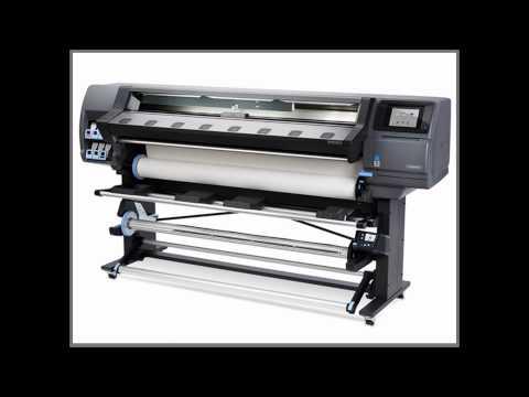 HP Latex 360 Printer FOR SALE DUBAI UAE