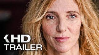 AUSGEFLOGEN Trailer German Deutsch (2019) Exklusiv