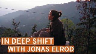"Alanis Morissette's Breakdown: ""I Was So Isolated"" | In Deep Shift | Oprah Winfrey Network Mp3"
