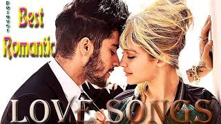 Love songs english  - The Most Of Beautiful Love Songs  -  Best Romantic Love Songs Of All Time