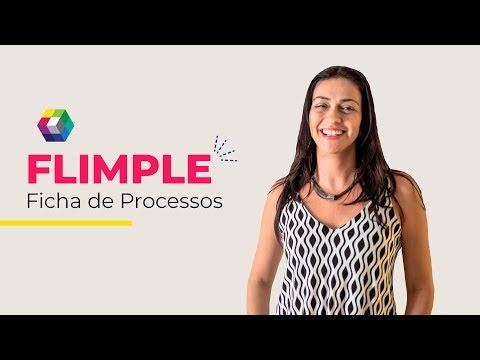 flimple---ficha-de-processos