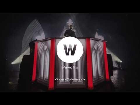 Tchami - Confessions #5 | 2017 House Mix