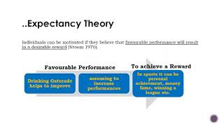 c7186744 - Gatorade: Applications of  Consumer Behaviour theories
