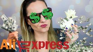 Co kupić na wyprzedaży Aliexpress 11.11? Masa pierdół za grosze! 😱😱😱