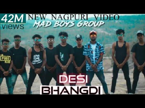#desi-bhandi#-/-new-nagpuri-video-song-/-lakhan-lok-/-mad-boys-group