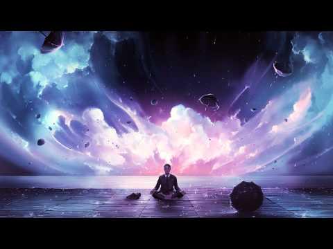 Rameses B - Nameless Existence (FREE)