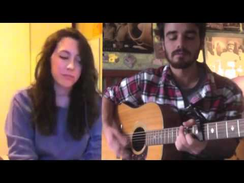 The Weepies World Spins Madly On Cover Youtube