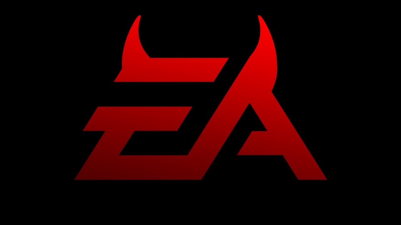 EA Is Worse Than You Thought