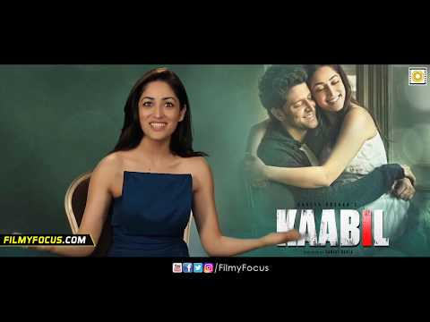 Kaabil movie  Making || Kaabil Movie...