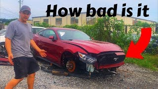 rebuilding-a-2015-ford-mustang-part-1