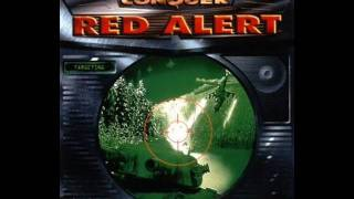 Red Alert 1 - Run For Your Life