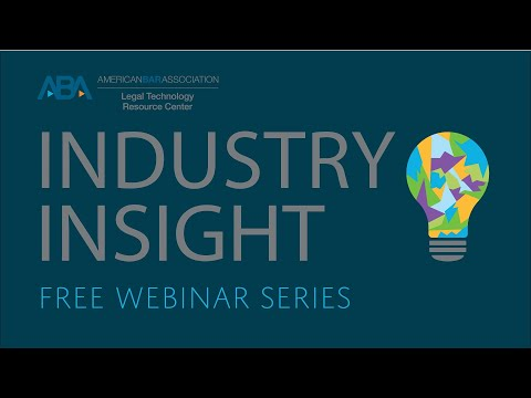 abacusnext-today's-legal-document-management-technology