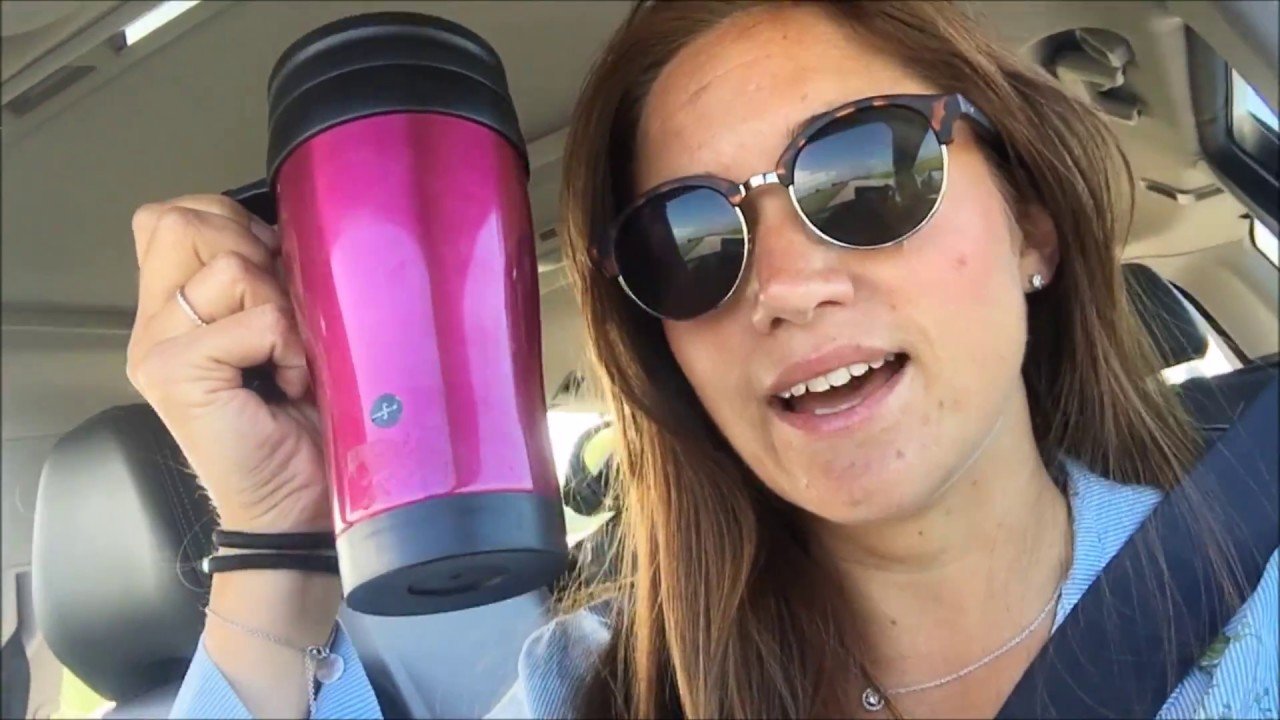 cf3ad769ebe9 Så gör du brudbuketten med Johanna Kajson - YouTube