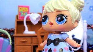 видео Популярные игрушки: игрушки для мальчиков, девочек, развивающие игры
