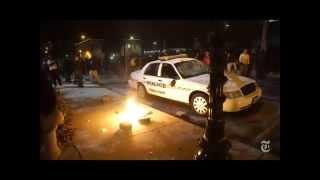 Fuk police