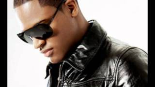Watch Taio Cruz Shotcaller video