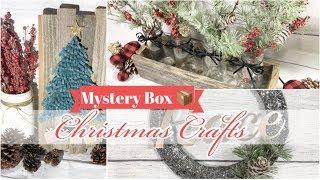 CHRISTMAS 2019 DECORATIONS | C…