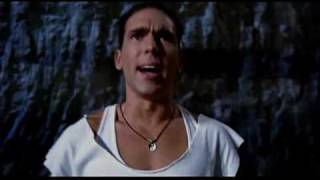 mighty morphin power rangers the movie tribute music video