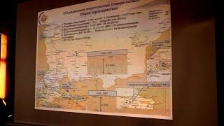 видео Альтернативная энергетика в Китае: Изучение опыта