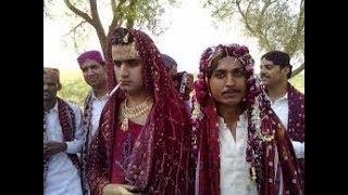 Saji Mehfil Me Mitha SIndhi Mashup 2 Shadi Mix