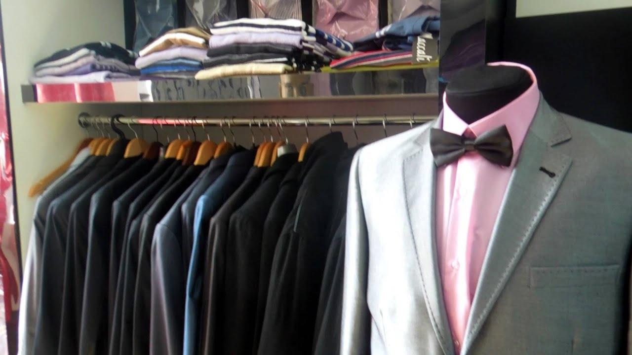 Интернет магазин eterna. In. Ua является официальным дистрибьютором компании на территории украины. Стильные мужские рубашки от eterna теперь можно купить в украине.