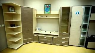 Мебель для дома в Санкт-Петербурге. Готовая и на заказ.(, 2014-12-17T13:29:32.000Z)