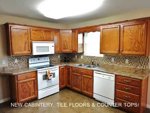 Jefferson City, MO Homes For Sale