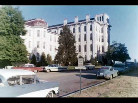 It's Not Always Sunny in Fort Smith, Arkansas | HubPages