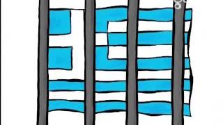 История флага. Греция.