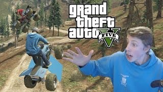 W2S Plays GTA 5 - BET FIXING??? - GTA 5 Funny Moments
